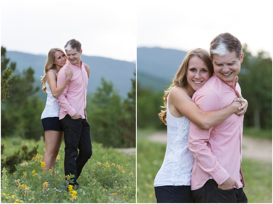 Central City Engagement Shoot | Jenna and Trent's Engagement Shoot_0014.jpg