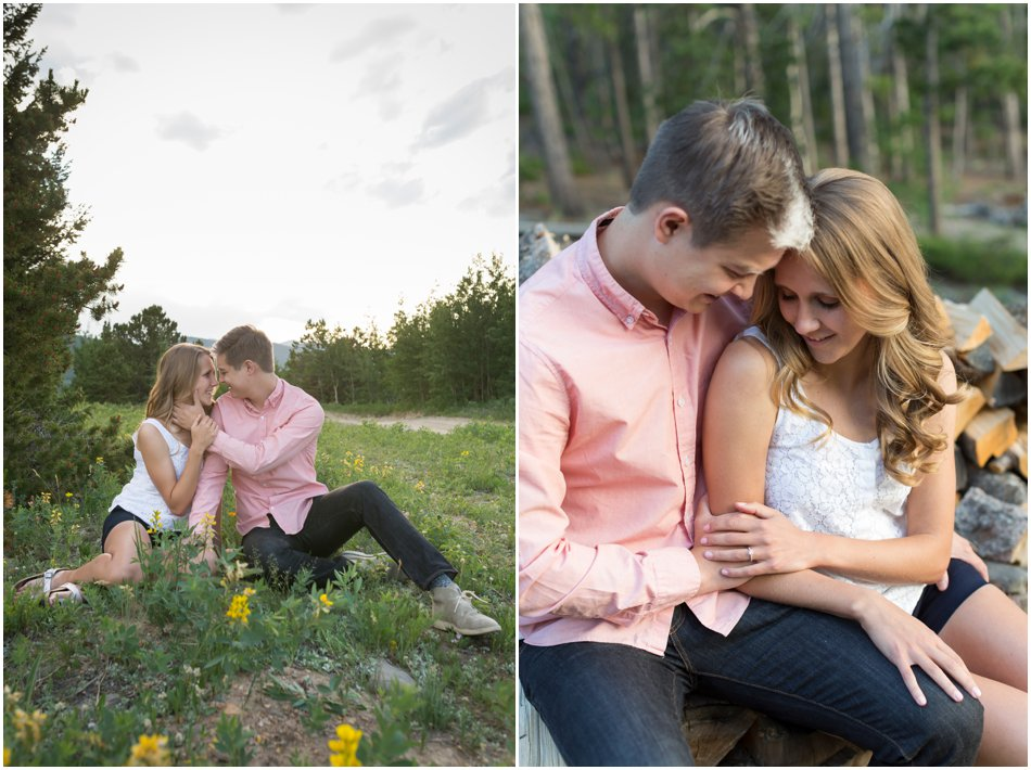Central City Engagement Shoot | Jenna and Trent's Engagement Shoot_0016.jpg