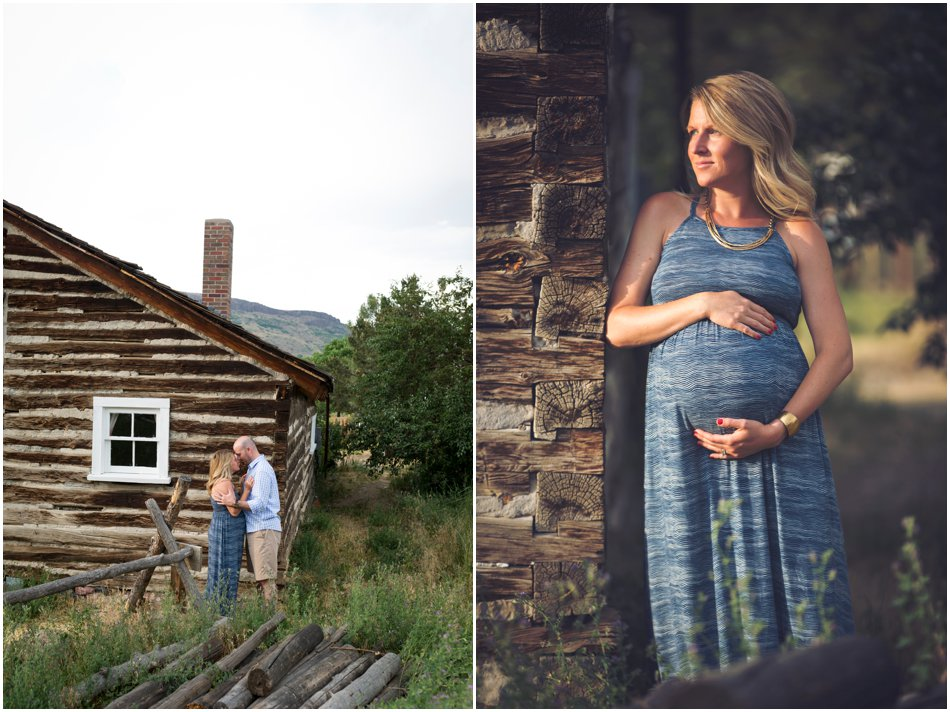 Denver Maternity Photography | Jessica and Trent's Maternity Shoot_0005.jpg