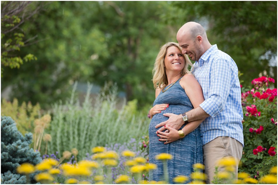 Denver Maternity Photography | Jessica and Trent's Maternity Shoot_0009.jpg