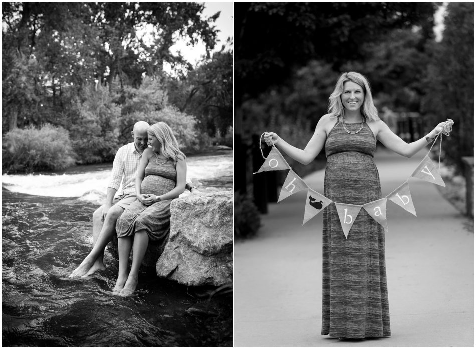 Denver Maternity Photography | Jessica and Trent's Maternity Shoot_0012.jpg