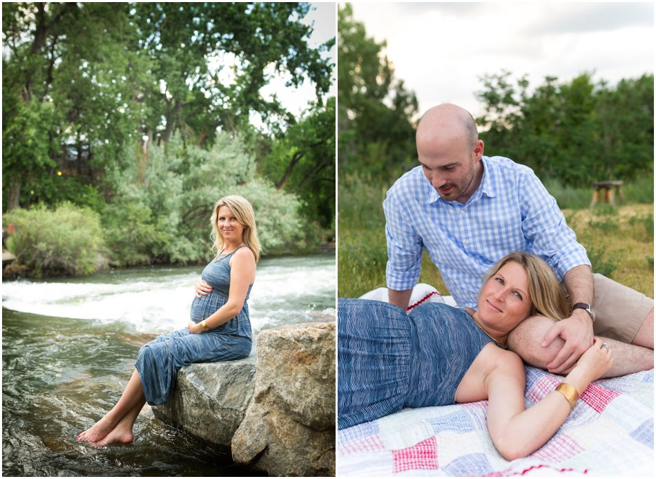 Denver Maternity Photography | Jessica and Trent's Maternity Shoot_0014.jpg