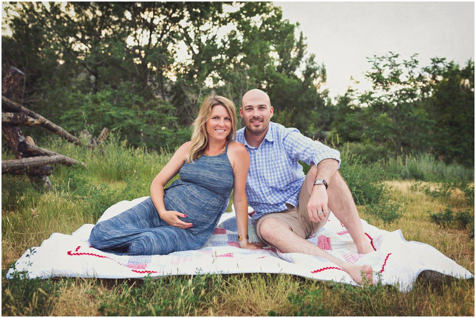 Denver Maternity Photography | Jessica and Trent's Maternity Shoot_0016.jpg