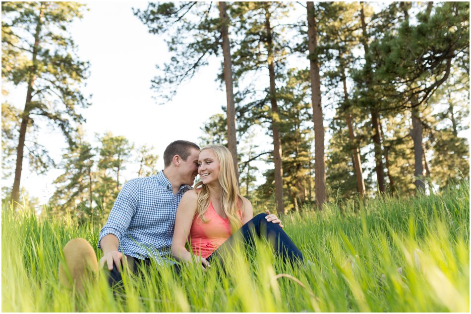 Evergreen Engagement Shoot| Amy and Andrew's Evergreen Engagement Shoot_0005.jpg