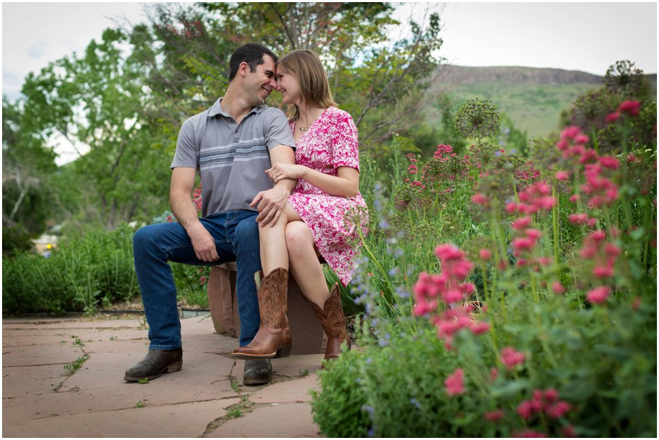 Golden Colorado Engagment Shoot | Abbey and Adam's Engagement Shoot_0003.jpg