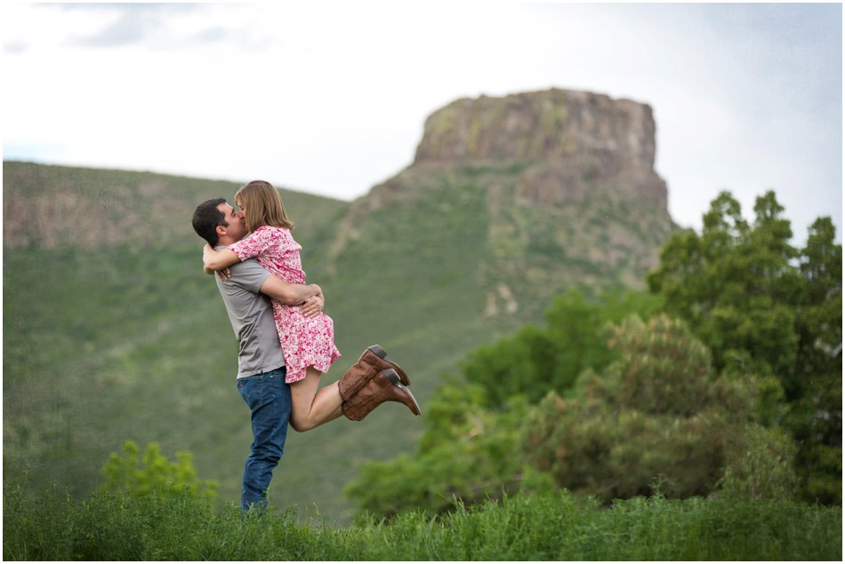 Golden Colorado Engagment Shoot | Abbey and Adam's Engagement Shoot_0010.jpg