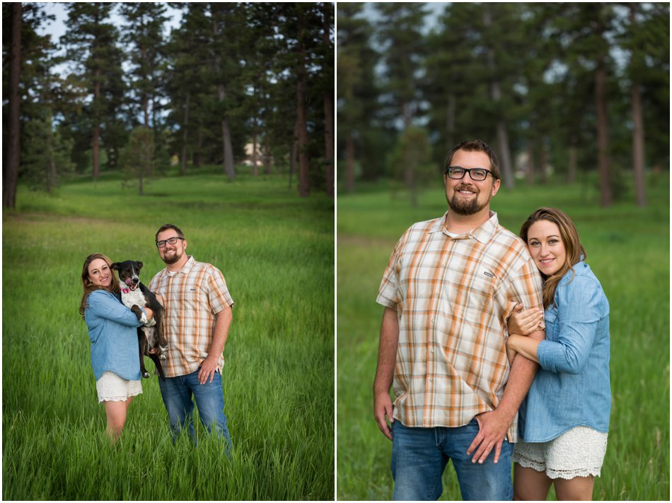 Evergreen Engagement Shoot| Kelly and Ben's Evergreen Engagement Shoot_0001.jpg
