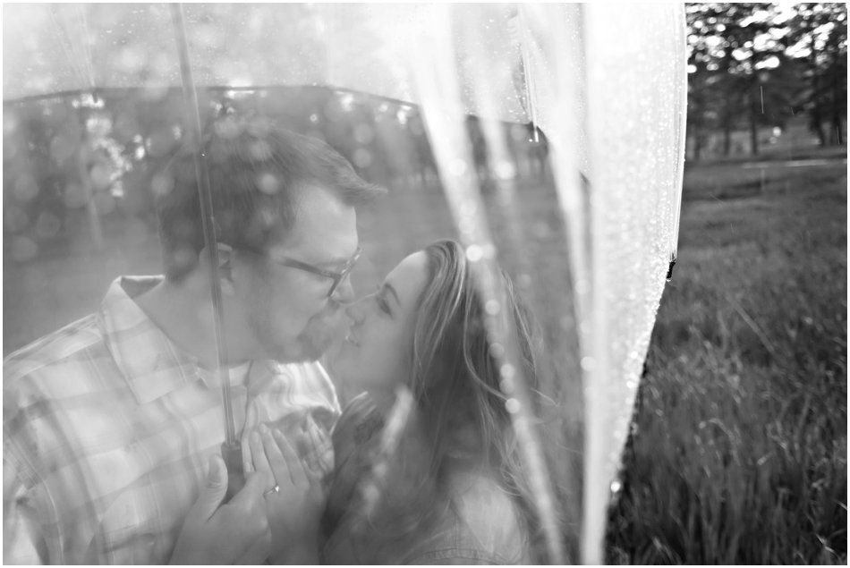 Evergreen Engagement Shoot| Kelly and Ben's Evergreen Engagement Shoot_0006.jpg
