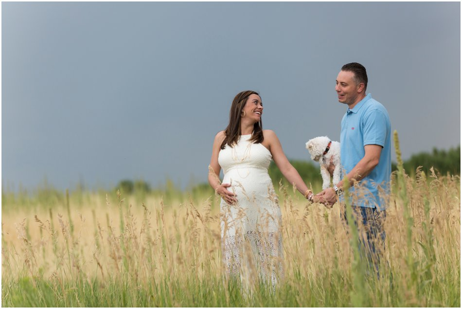 004.Angelica and Joe's Cherry Creek State Park Maternity Shoot.jpg
