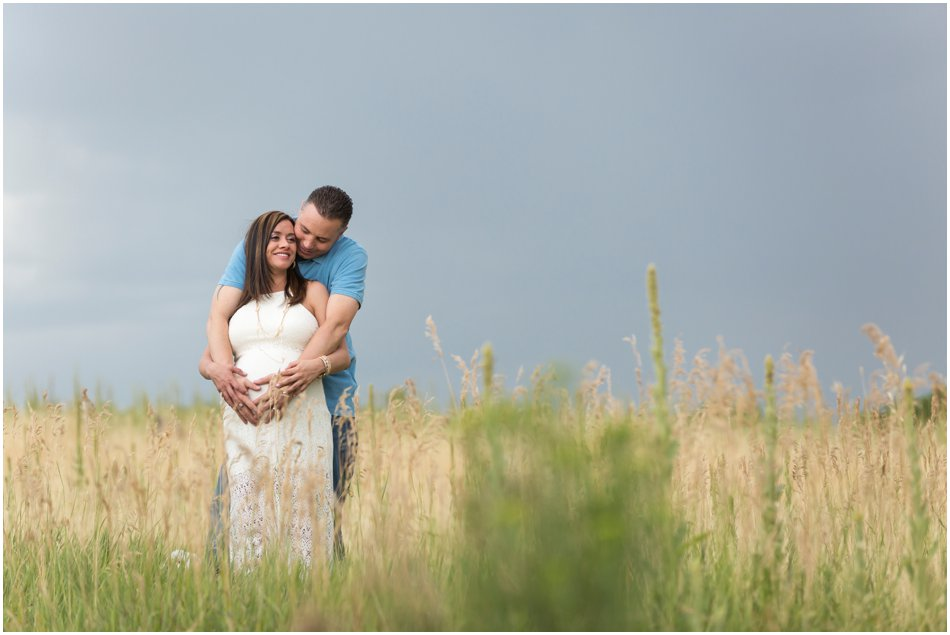 005.Angelica and Joe's Cherry Creek State Park Maternity Shoot.jpg