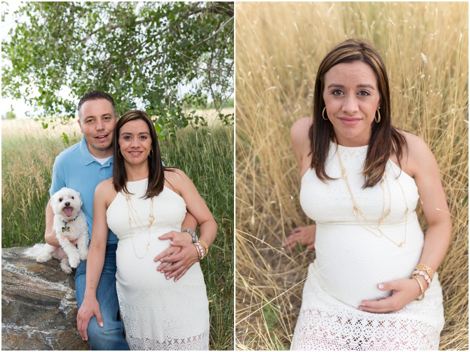008.Angelica and Joe's Cherry Creek State Park Maternity Shoot.jpg