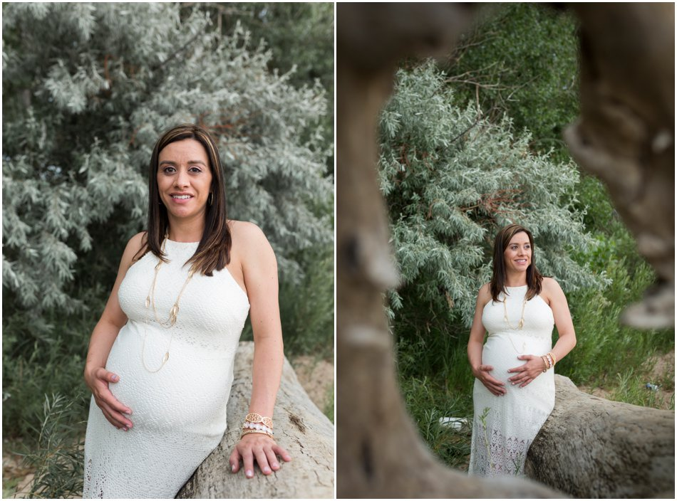 013.Angelica and Joe's Cherry Creek State Park Maternity Shoot.jpg