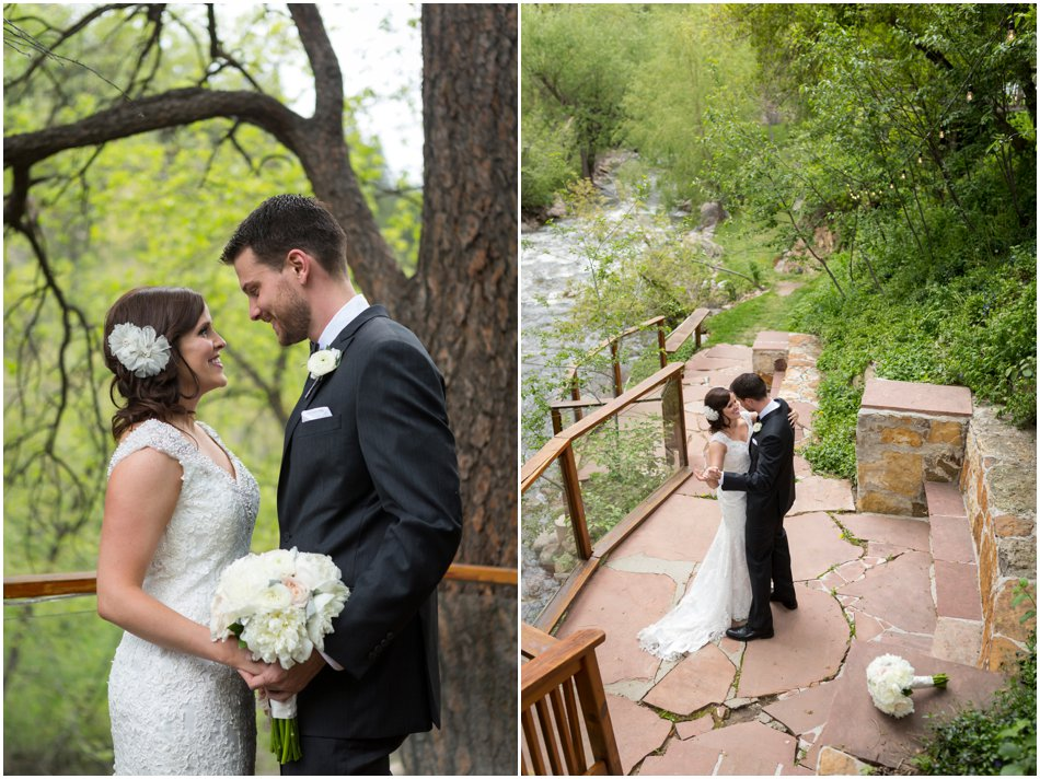 Wedgewood at Boulder Creek Wedding | Rachel and Mike's Boulder Colorado Wedding_0052.jpg