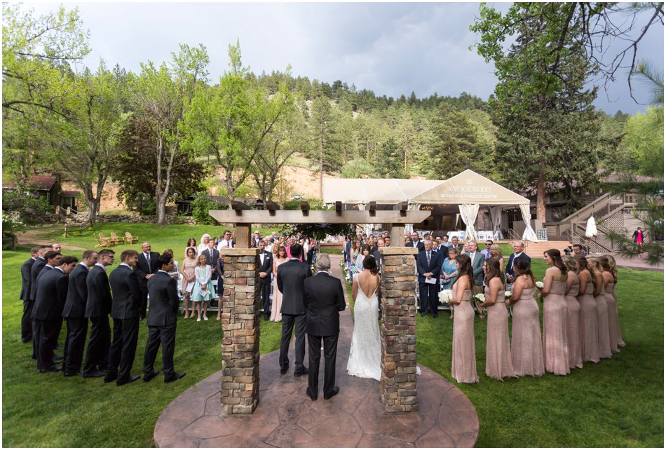 Wedgewood at Boulder Creek Wedding | Rachel and Mike's Boulder Colorado Wedding_0078.jpg