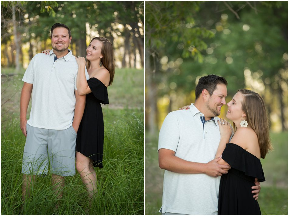 Chatfield State Park Engagement Shoot | Kotti and Aaron's Lake Engagement Session_0001.jpg
