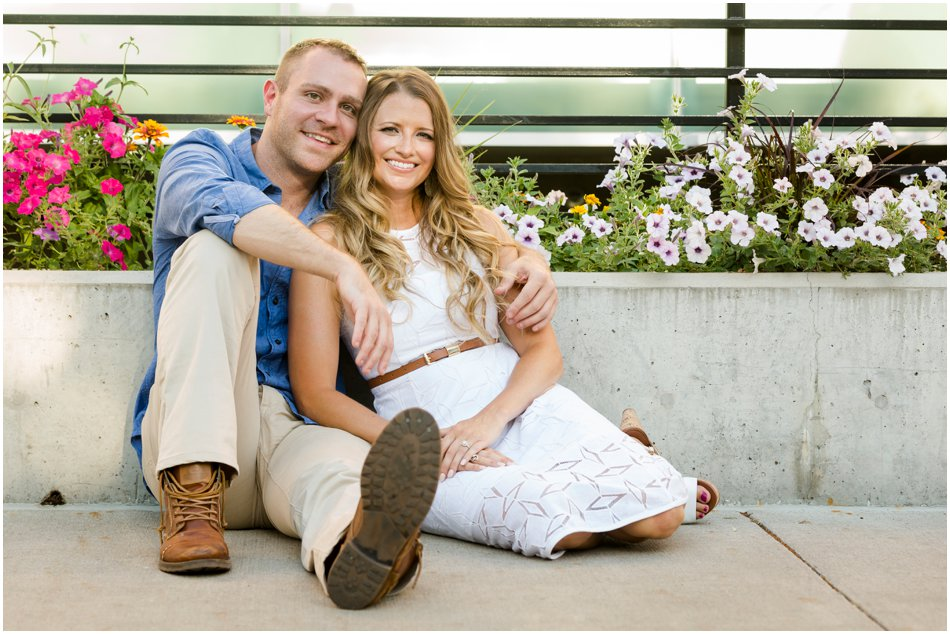 Downtown Denver Engagement Shoot | Jessica and Mark's Lodo Engagement Shoot_0001.jpg