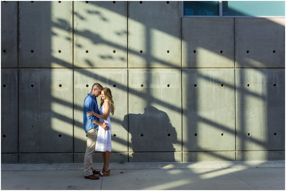 Downtown Denver Engagement Shoot | Jessica and Mark's Lodo Engagement Shoot_0003.jpg