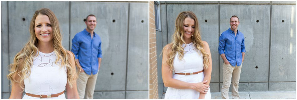 Downtown Denver Engagement Shoot | Jessica and Mark's Lodo Engagement Shoot_0004.jpg