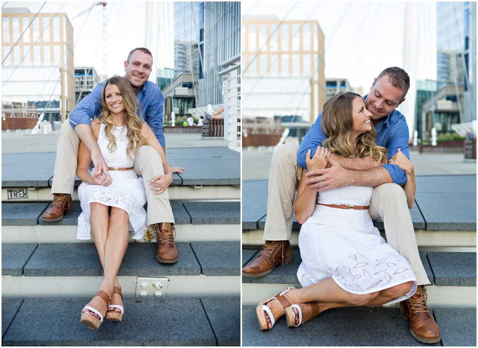 Downtown Denver Engagement Shoot | Jessica and Mark's Lodo Engagement Shoot_0006.jpg