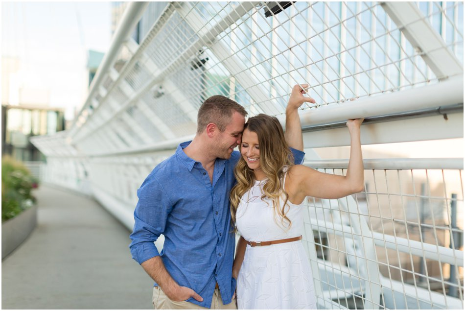 Downtown Denver Engagement Shoot | Jessica and Mark's Lodo Engagement Shoot_0009.jpg