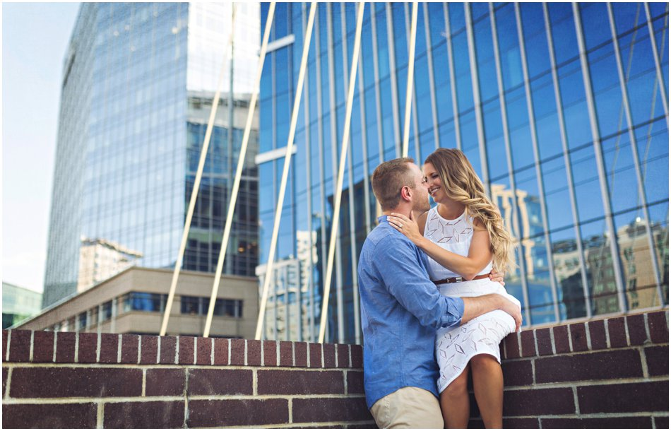 Downtown Denver Engagement Shoot | Jessica and Mark's Lodo Engagement Shoot_0012.jpg