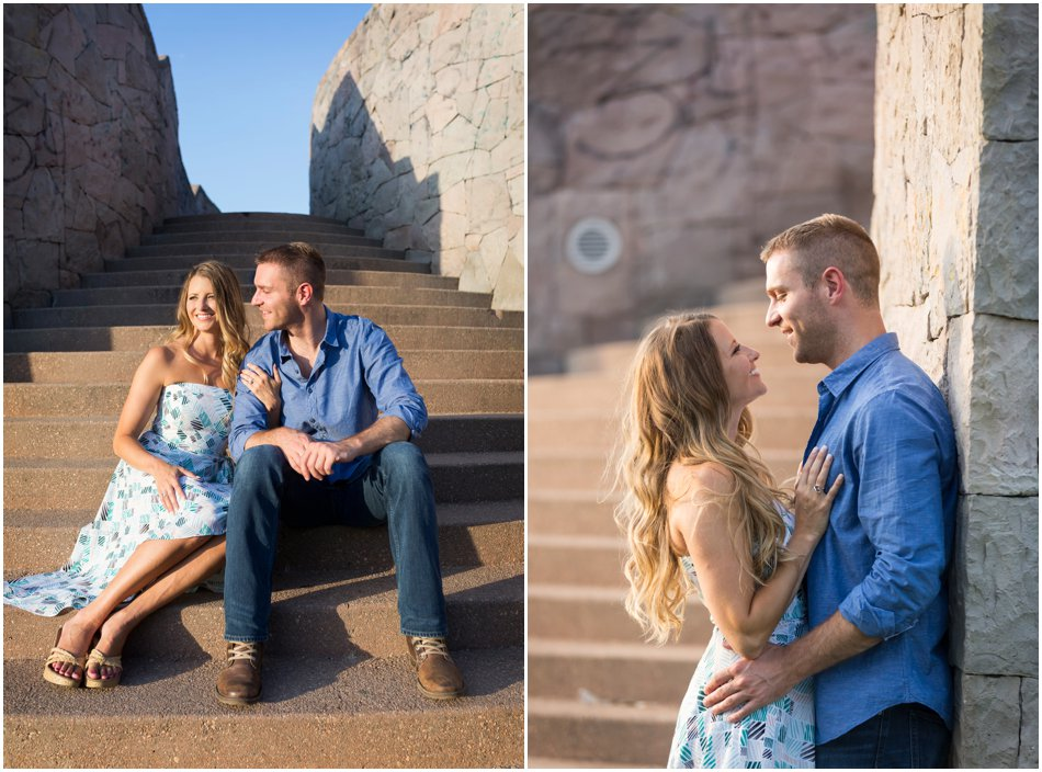 Downtown Denver Engagement Shoot | Jessica and Mark's Lodo Engagement Shoot_0020.jpg