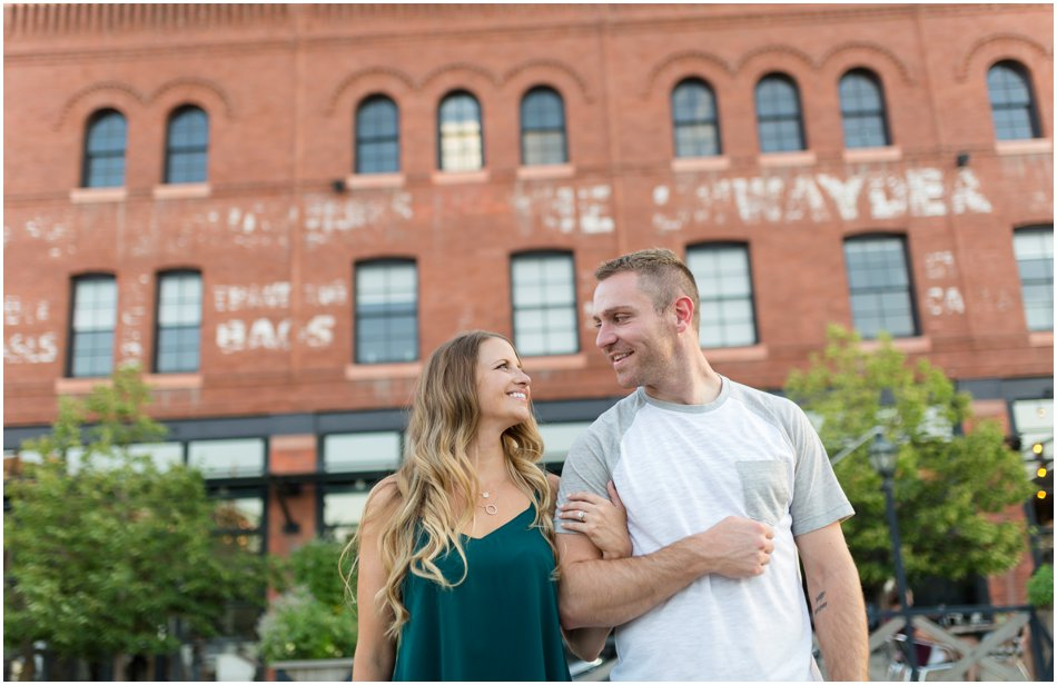 Downtown Denver Engagement Shoot | Jessica and Mark's Lodo Engagement Shoot_0026.jpg