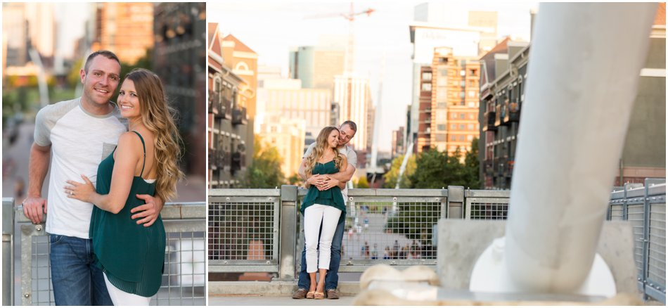 Downtown Denver Engagement Shoot | Jessica and Mark's Lodo Engagement Shoot_0028.jpg