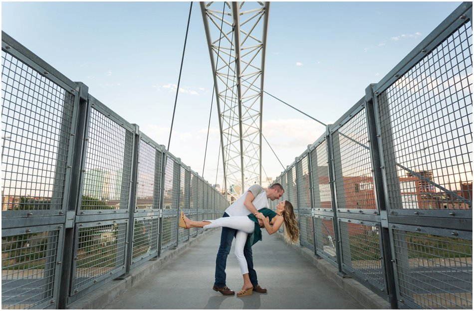 Downtown Denver Engagement Shoot | Jessica and Mark's Lodo Engagement Shoot_0031.jpg