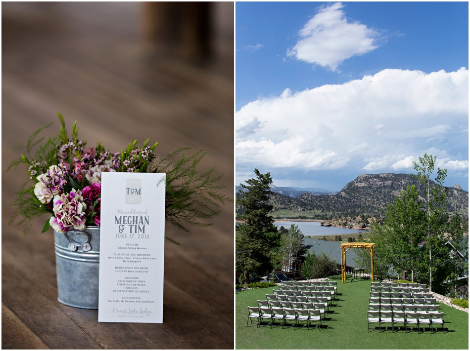 St. Mary's Lake Lodge Wedding | Meghan and Tim's Estes Park Wedding_0001.jpg