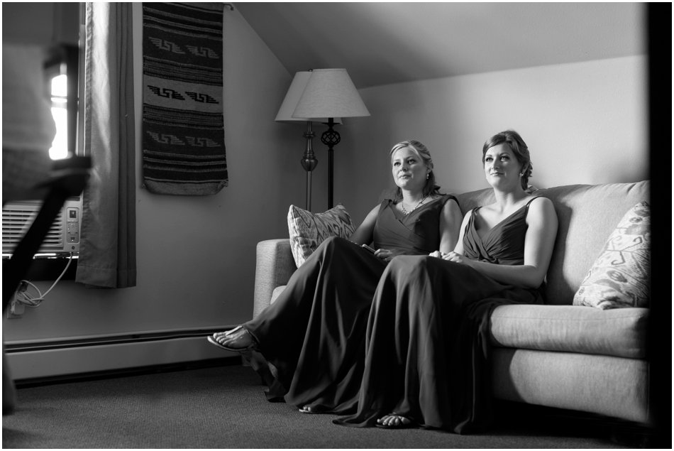 St. Mary's Lake Lodge Wedding | Meghan and Tim's Estes Park Wedding_0012.jpg
