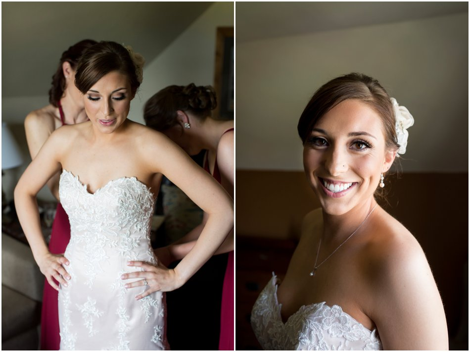 St. Mary's Lake Lodge Wedding | Meghan and Tim's Estes Park Wedding_0019.jpg