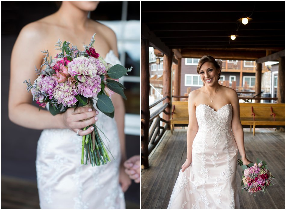 St. Mary's Lake Lodge Wedding | Meghan and Tim's Estes Park Wedding_0022.jpg