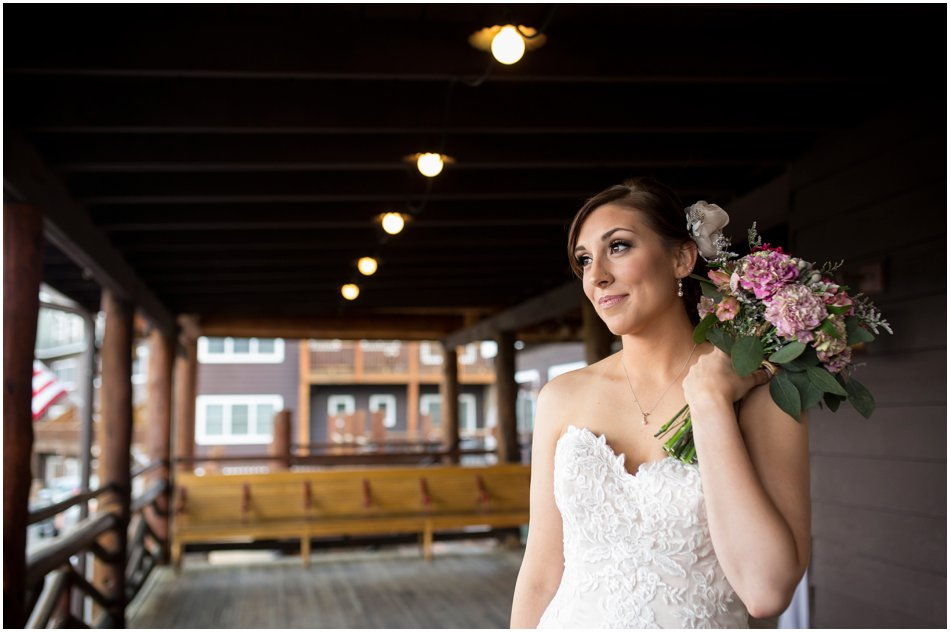 St. Mary's Lake Lodge Wedding | Meghan and Tim's Estes Park Wedding_0024.jpg