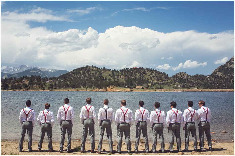 St. Mary's Lake Lodge Wedding | Meghan and Tim's Estes Park Wedding_0045.jpg