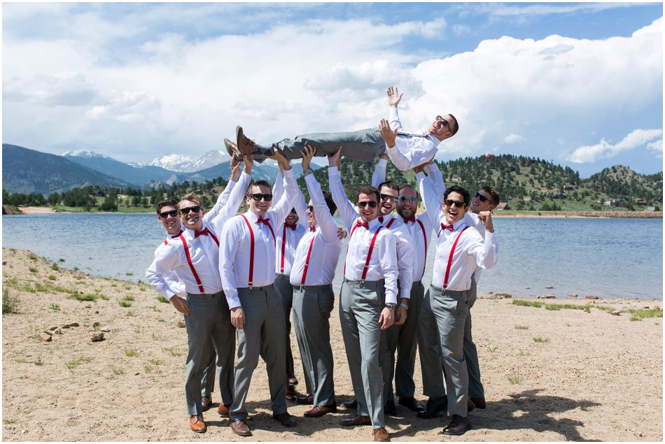 St. Mary's Lake Lodge Wedding | Meghan and Tim's Estes Park Wedding_0047.jpg