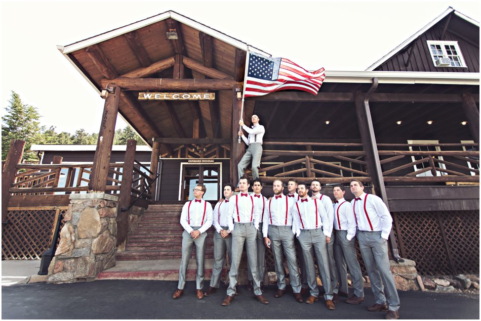 St. Mary's Lake Lodge Wedding | Meghan and Tim's Estes Park Wedding_0051.jpg