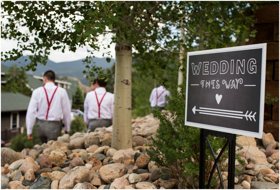 St. Mary's Lake Lodge Wedding | Meghan and Tim's Estes Park Wedding_0057.jpg