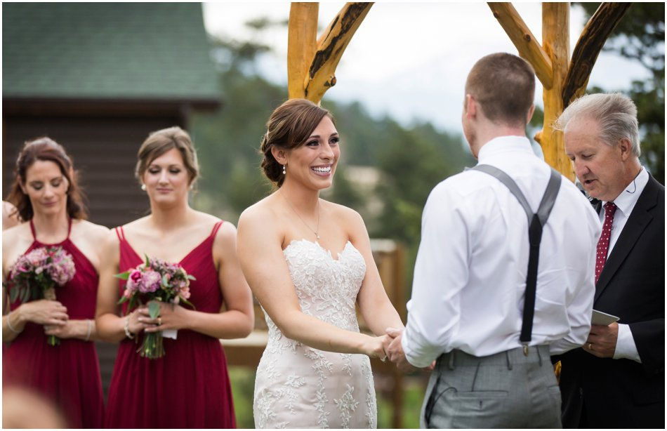 St. Mary's Lake Lodge Wedding | Meghan and Tim's Estes Park Wedding_0071.jpg