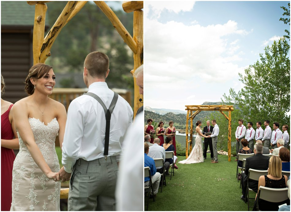 St. Mary's Lake Lodge Wedding | Meghan and Tim's Estes Park Wedding_0070.jpg