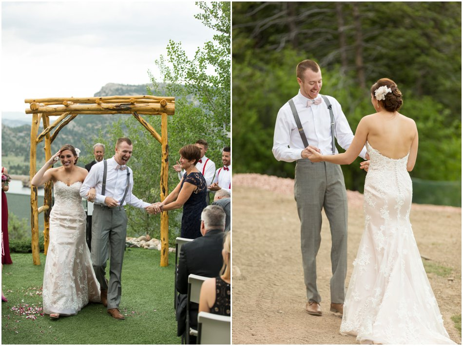 St. Mary's Lake Lodge Wedding | Meghan and Tim's Estes Park Wedding_0075.jpg