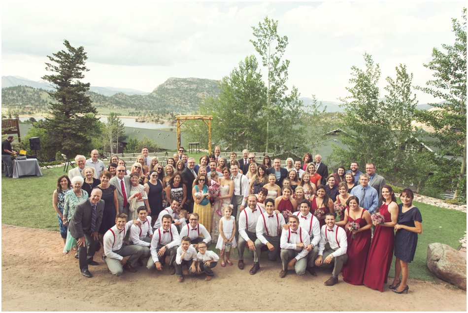 St. Mary's Lake Lodge Wedding | Meghan and Tim's Estes Park Wedding_0077.jpg