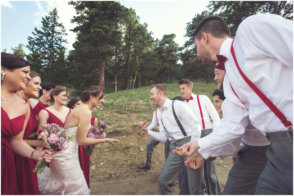 St. Mary's Lake Lodge Wedding | Meghan and Tim's Estes Park Wedding_0080.jpg