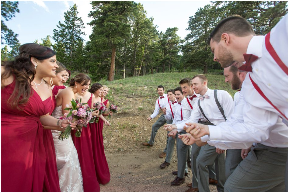 St. Mary's Lake Lodge Wedding | Meghan and Tim's Estes Park Wedding_0081.jpg