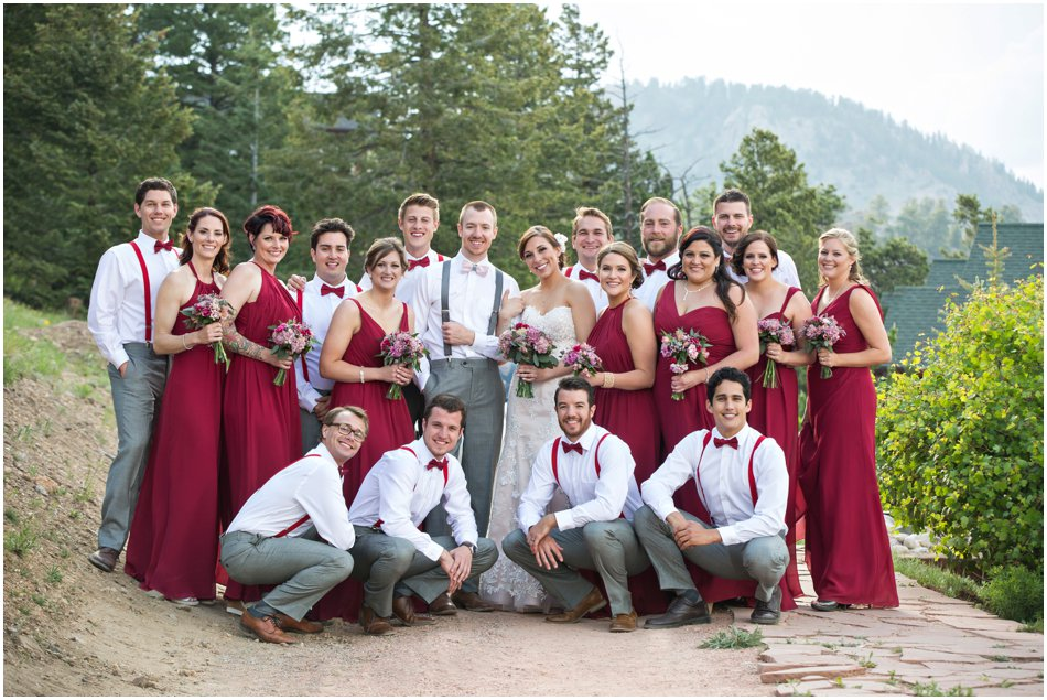 St. Mary's Lake Lodge Wedding | Meghan and Tim's Estes Park Wedding_0082.jpg
