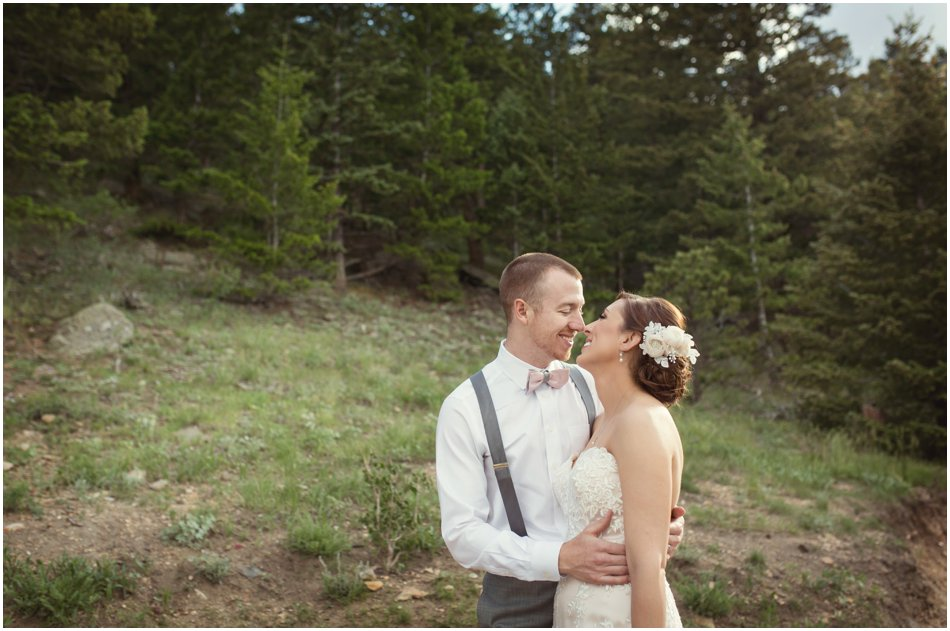 St. Mary's Lake Lodge Wedding | Meghan and Tim's Estes Park Wedding_0085.jpg