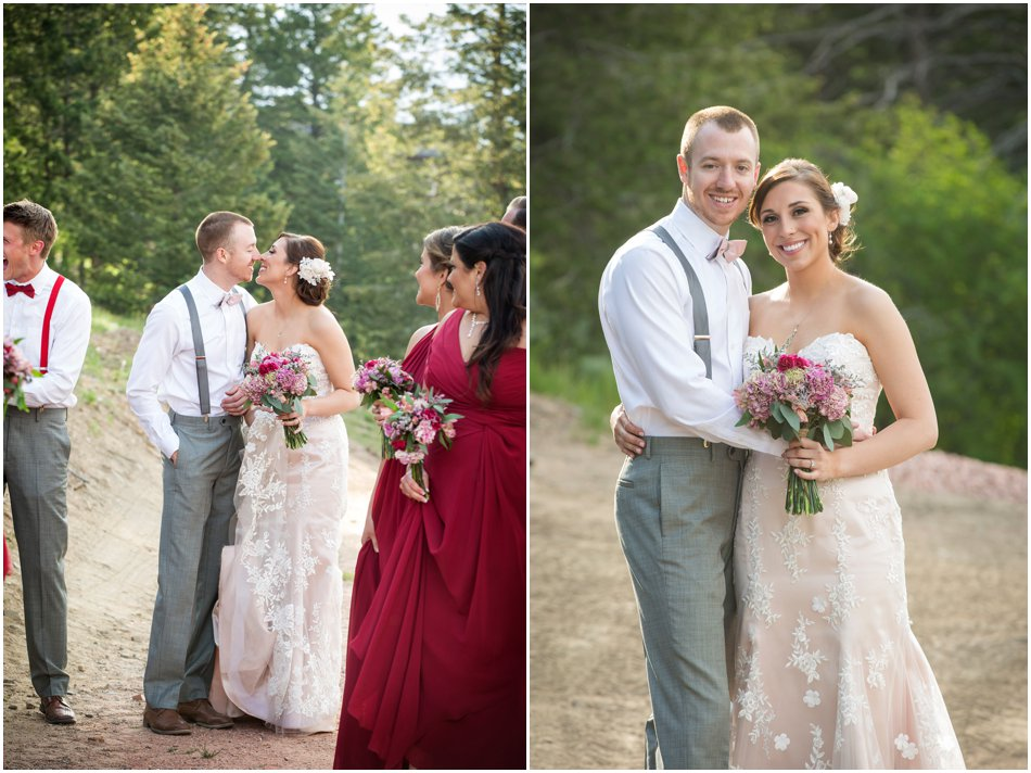 St. Mary's Lake Lodge Wedding | Meghan and Tim's Estes Park Wedding_0084.jpg