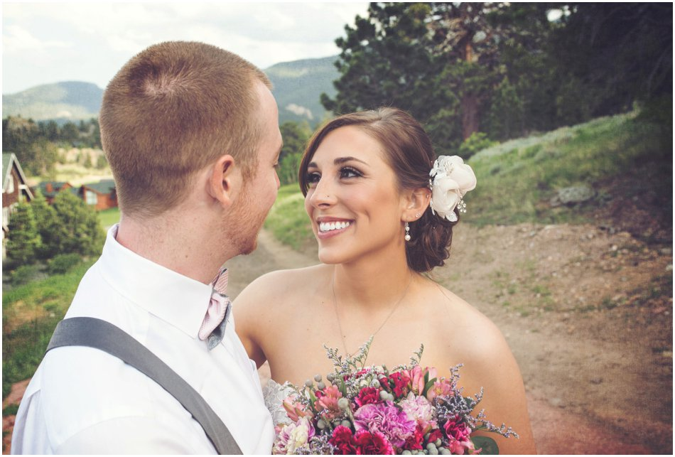St. Mary's Lake Lodge Wedding | Meghan and Tim's Estes Park Wedding_0086.jpg