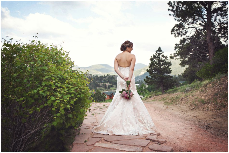 St. Mary's Lake Lodge Wedding | Meghan and Tim's Estes Park Wedding_0090.jpg