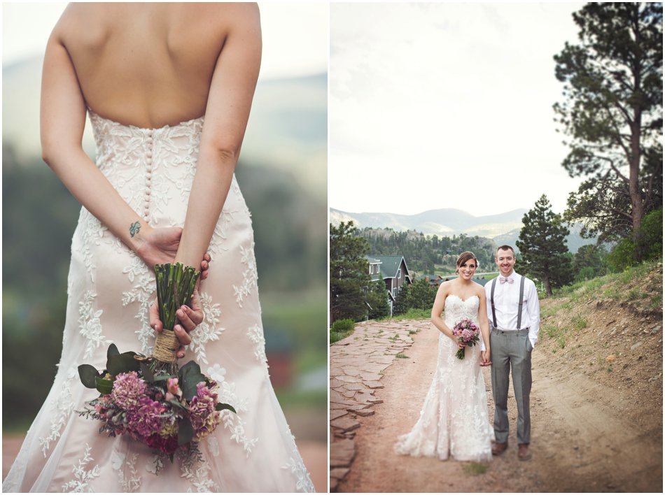 St. Mary's Lake Lodge Wedding | Meghan and Tim's Estes Park Wedding_0091.jpg